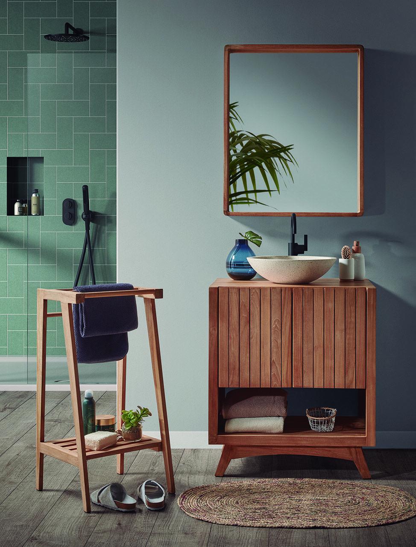 Exclusif 15 Offerts Decouvrez Les Dernieres Tendances Maison Chez Kavehome Offer Noel Remise Reduction Discountcode Codedereduction Bathroom Trends