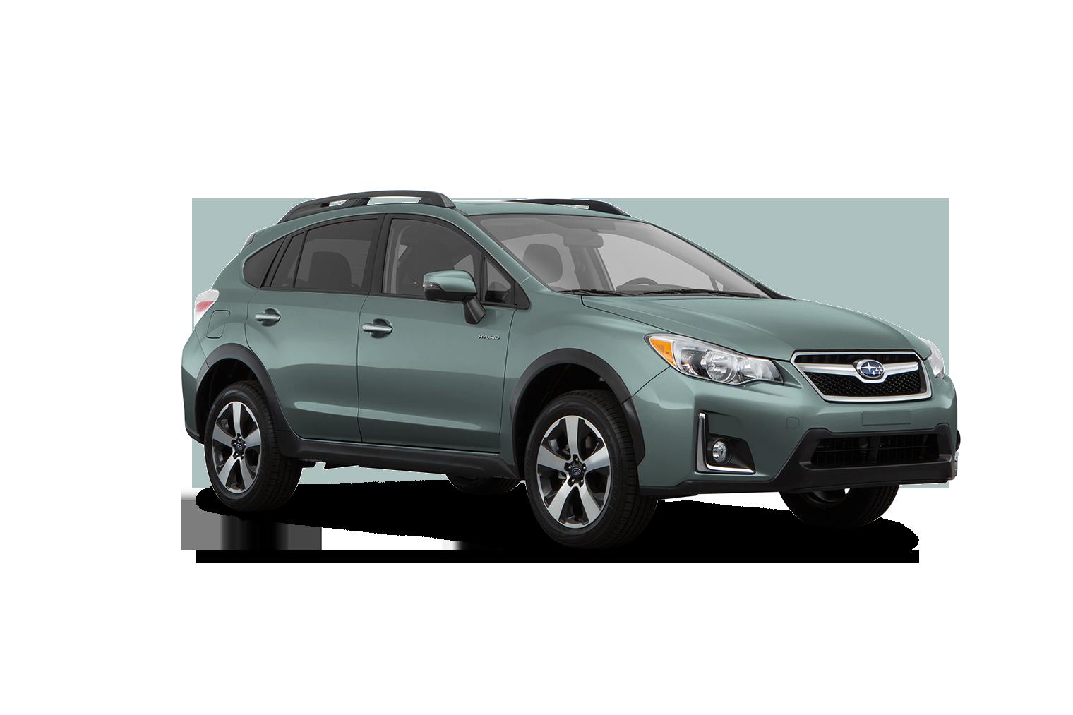 Build Your Own Subaru >> Build Your Own Subaru Subaru Of America Wheels Pinterest