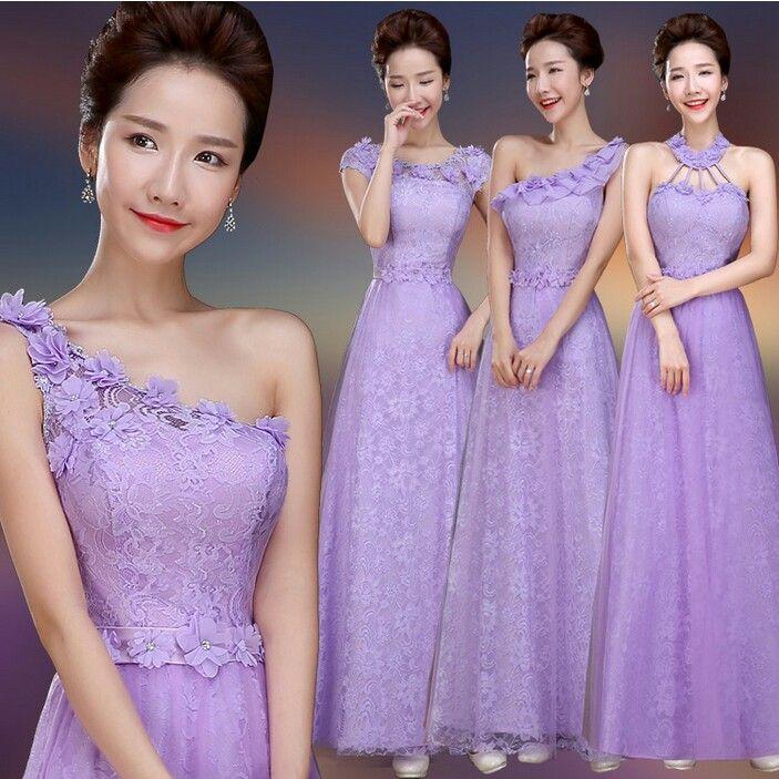 Increíble Pequeños Vestidos De Dama De Honor Viñeta - Vestido de ...