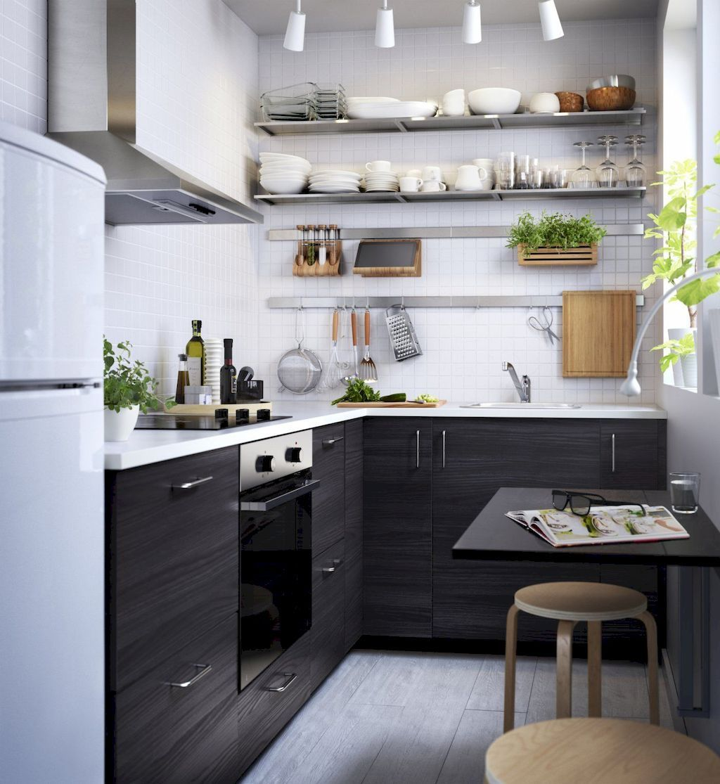 Best Tips Kitchen Cupboards For Your Kitchen With Images Small