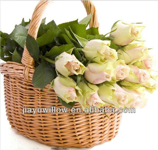 Pin By Flowers In Heart On Flowers Baskets