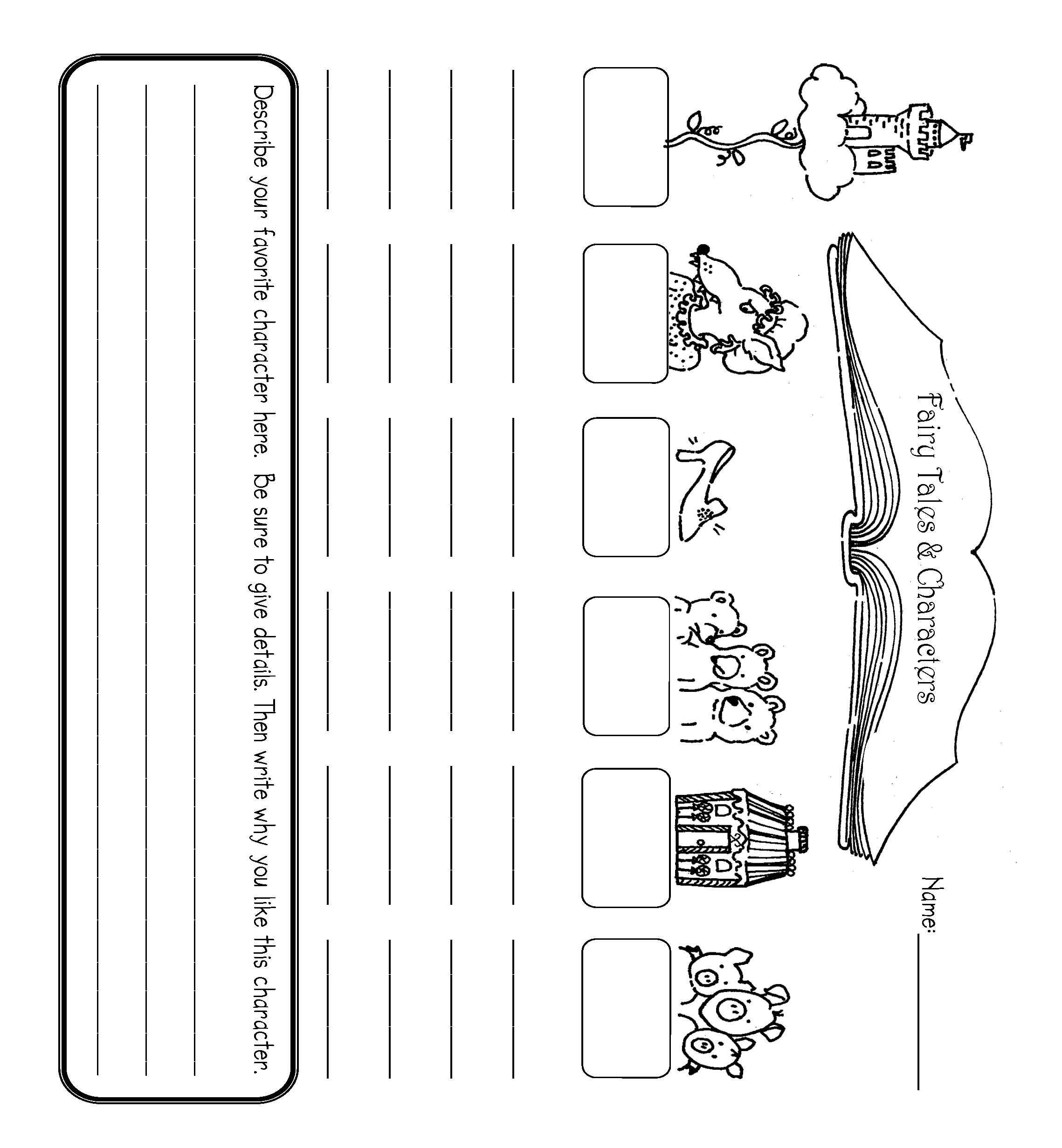 creative letter writing exercises Your child gets practice writing this sentence and coloring in the picture   worksheet gives your child practice writing the entire alphabet in lowercase  letters.