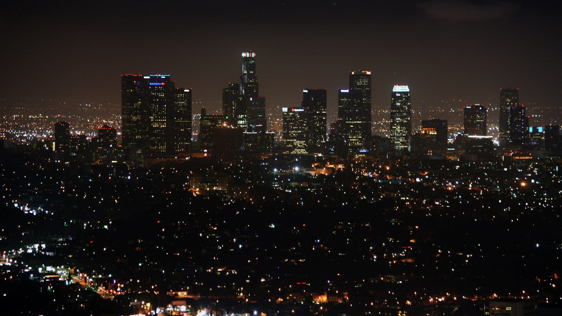 1920 x 1080 px free desktop backgrounds for los angeles city by nelson butler for