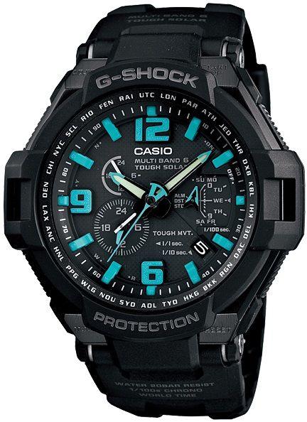6bd5318493 楽天市場】G-SHOCK Gショック GW-4000-1A2JF 電波時計 タフソーラー 電波 ...