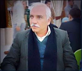 شقندحيات ديك في خم المجانين مراد سليمان علو Men S Blazer Blazer Men