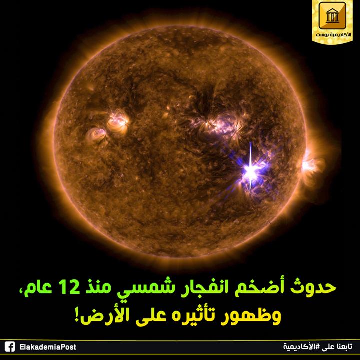 في صباح يوم 6 سبتمبر اطلقت الشمس انفجارين النوع X وهذا النوع من الانفجارات يعتبر من أضخم الانفجارات الواقعة في نظامنا الشمسي و ا Movie Posters Movies Poster