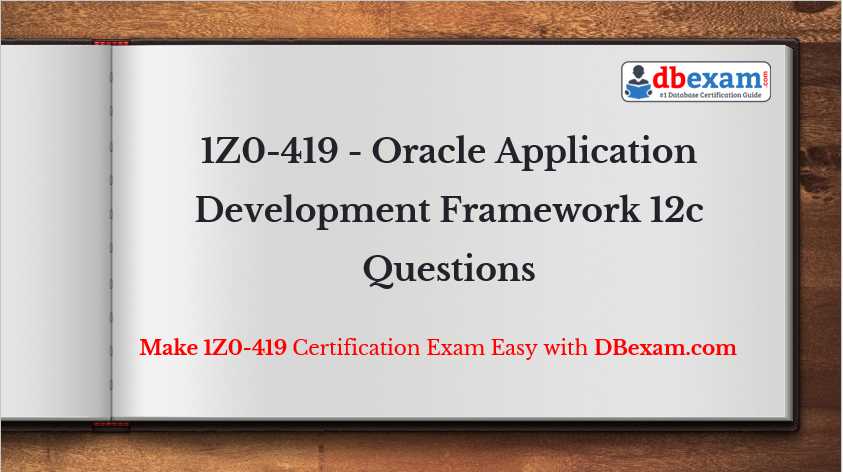 Pin On Oracle Certification