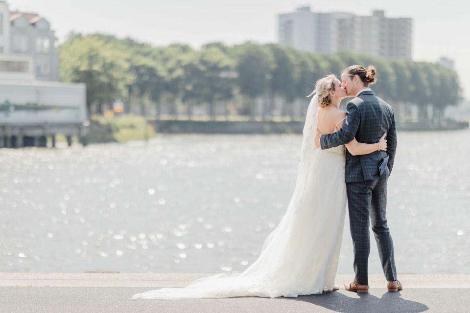 Hochzeitsvideo Ideen: die lustigsten Erinnerungen