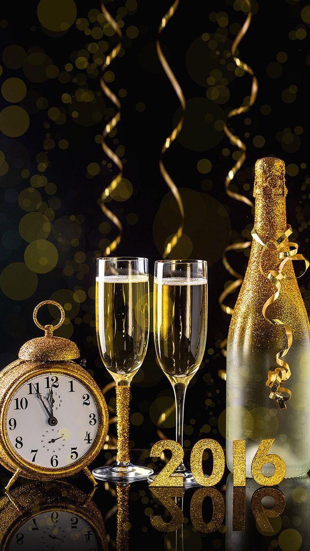 Happy New Year And More 95b340e917e95e29de39f8e9cf12cfe1 640x1136 Pixels