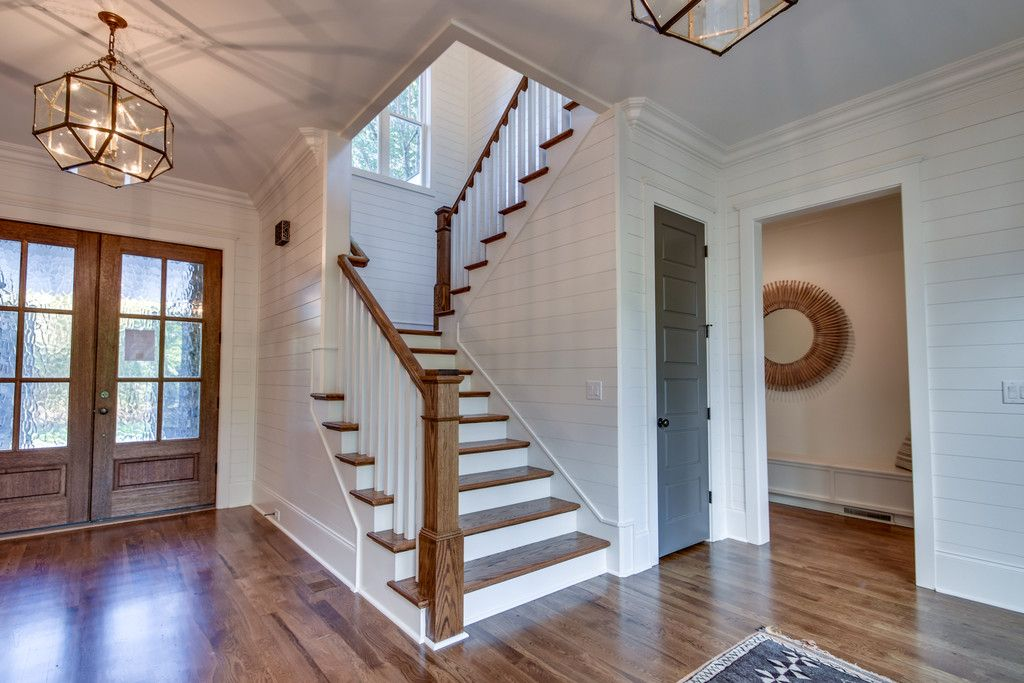 3809 Piaffe Avenue New Custom Home For Sale in Cheval
