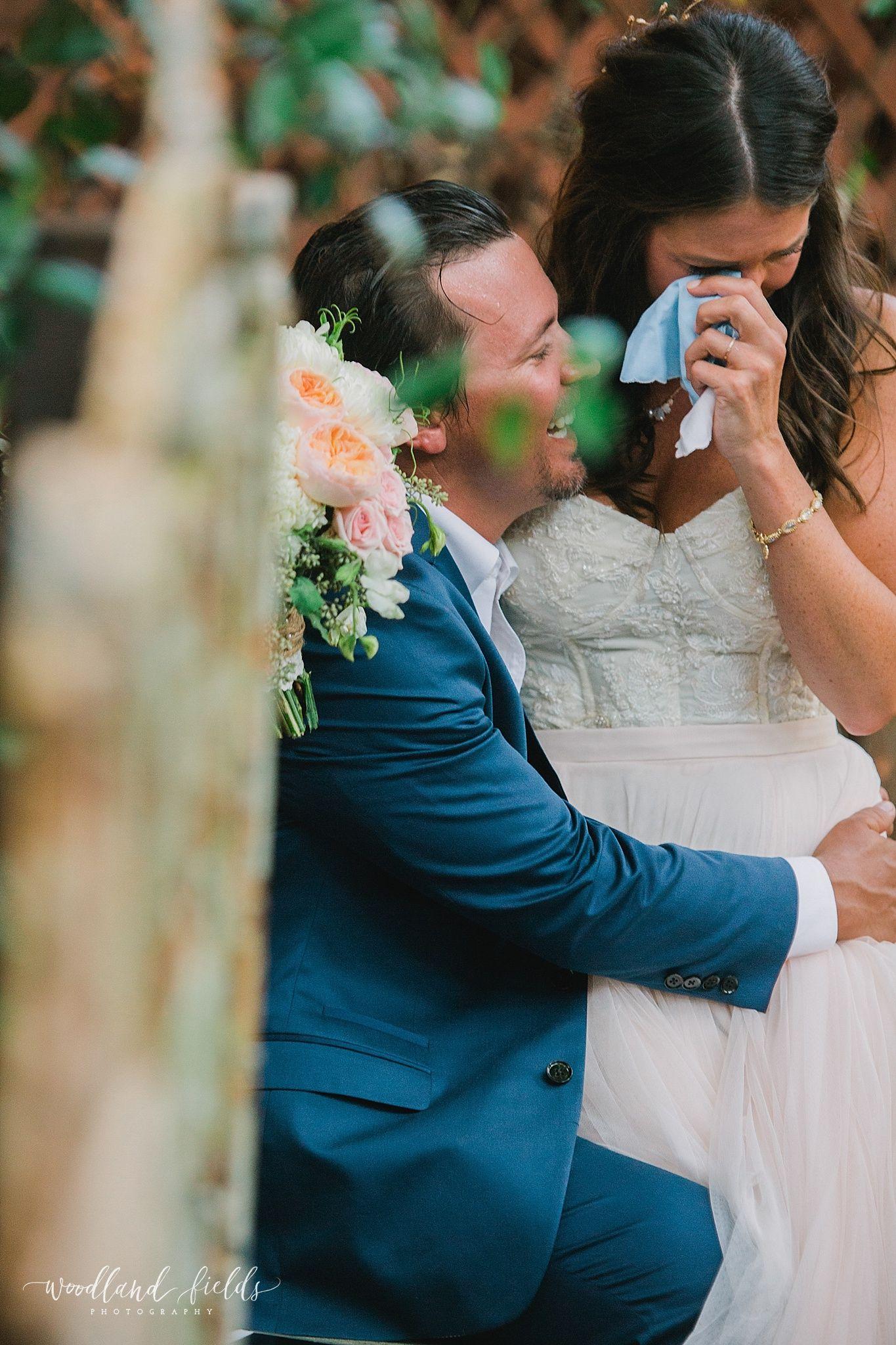 Jacksonville beach weddings  Santa Rosa Beach Wedding  a  Florida Panhandle  Floral Florals