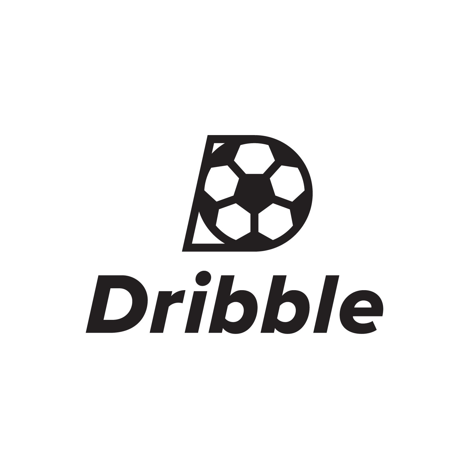 19 365 Dribble Is An Soccer Betting Website And App