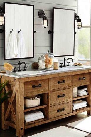 Bathroom Decor Plants Bathroom Ideas Australia 2018