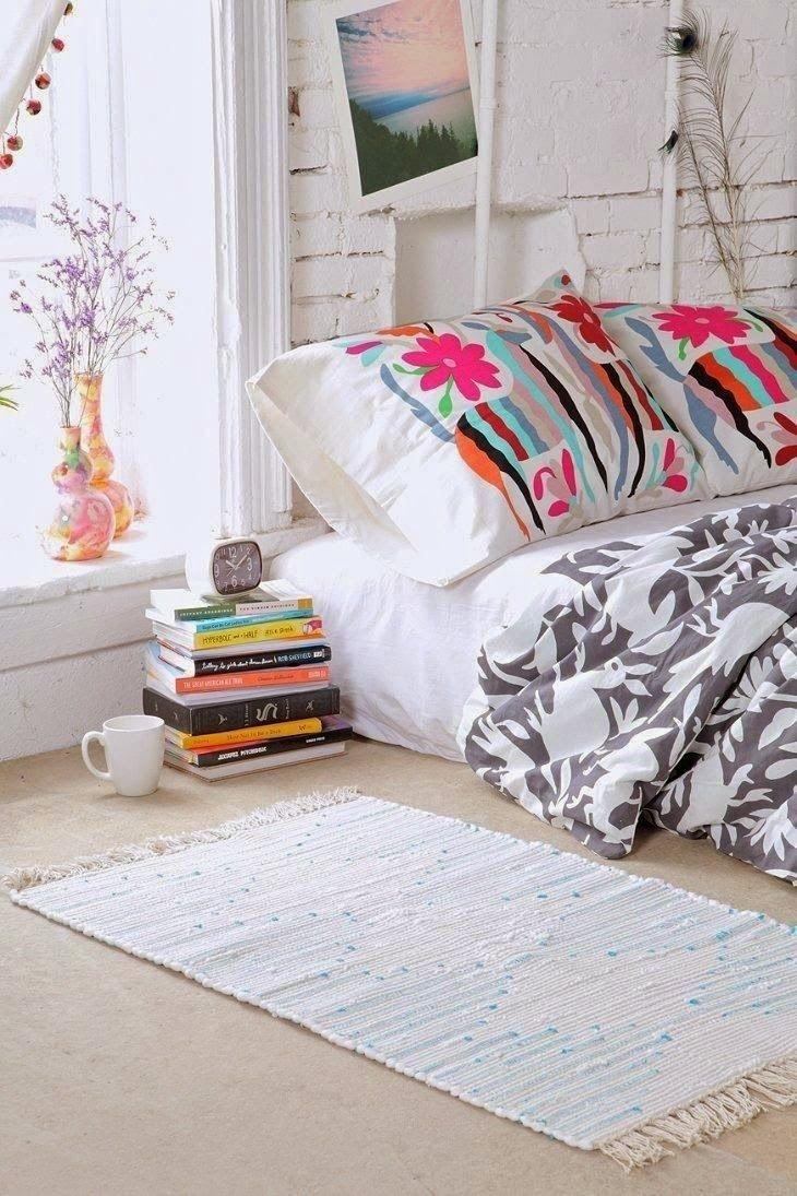 pellmell cr ations des chambres de filles home pinterest maison chambre et deco. Black Bedroom Furniture Sets. Home Design Ideas
