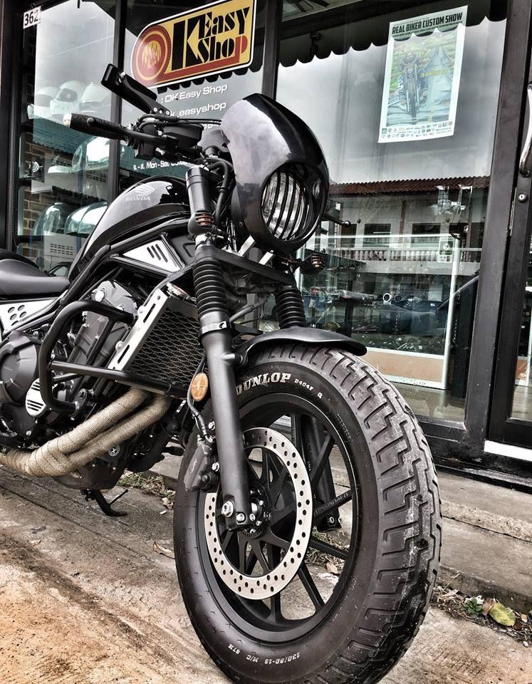 pin by milena alfaro on motorcycles motorcycle honda. Black Bedroom Furniture Sets. Home Design Ideas