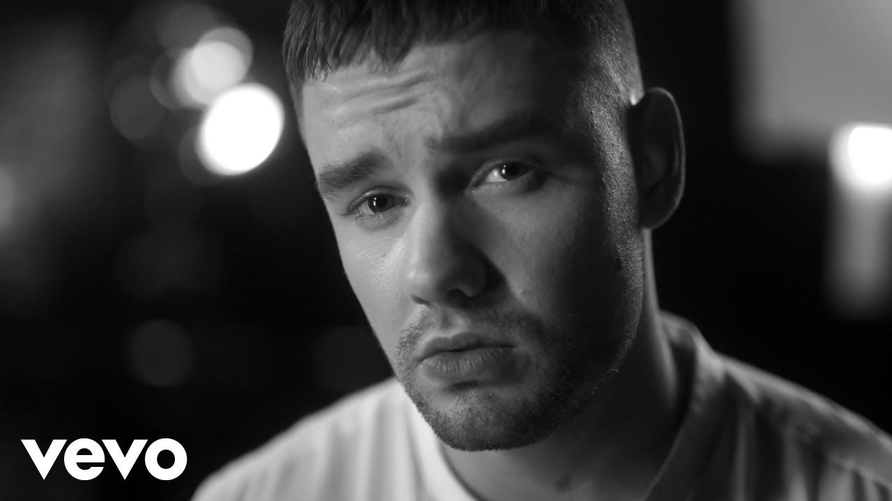 Liam Payne All I Want For Christmas Youtube Liam Payne Debut Album Music Is Life
