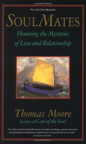 Books about online relationships