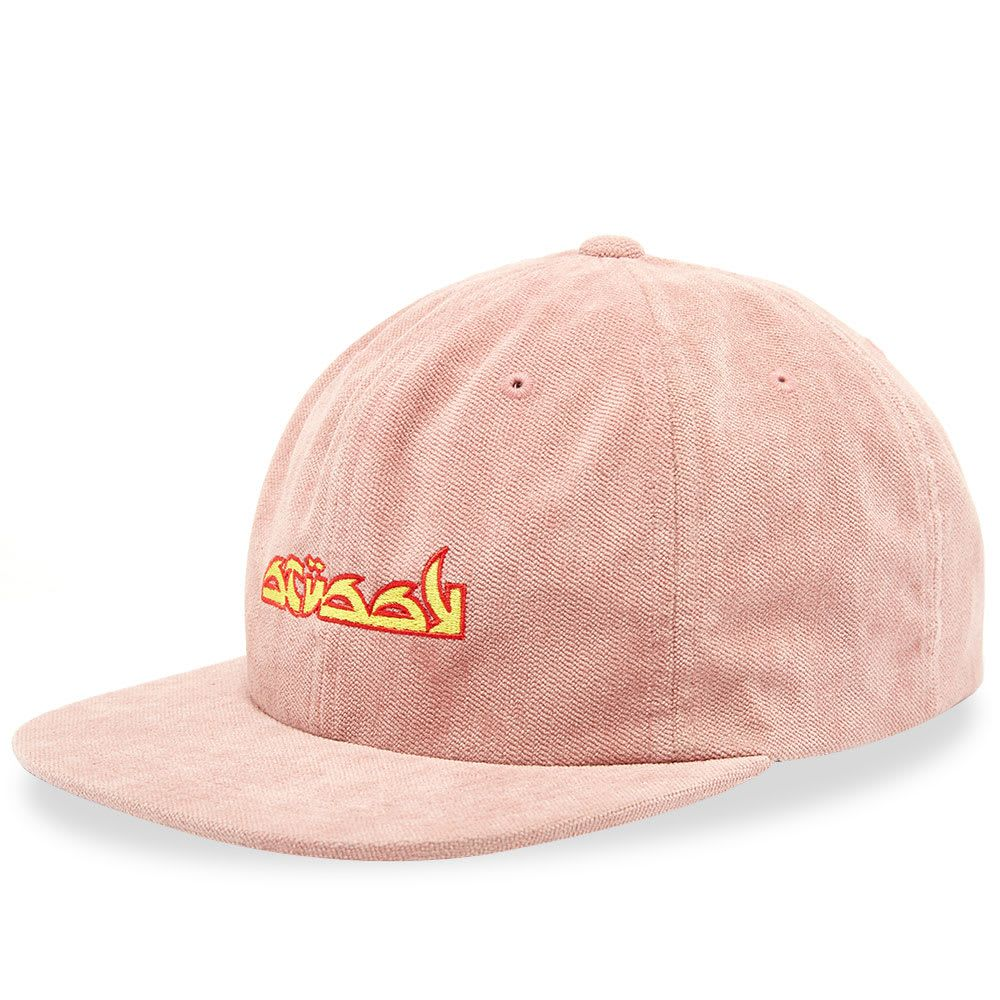 dae99a90 STUSSY STUSSY NO WALE CORD CAP. #stussy | Stussy in 2019 | Stussy ...