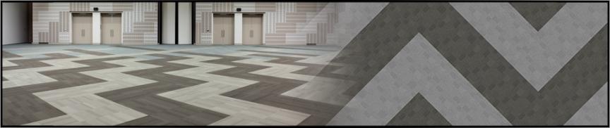 modular carpet tiles on home depot paint sales this week id=24567