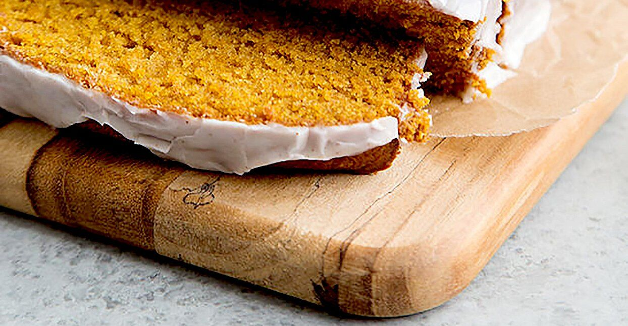 7d4ddfe53b4e7fd2d5d189616fdf97d3 - Pumpkin Bread Recipe Better Homes And Gardens