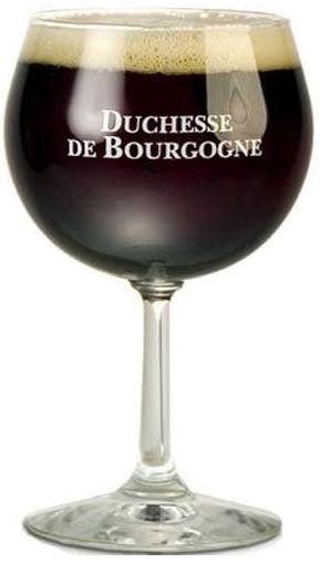 269c396c7 Taça Cerveja Duchesse de Bourgogne - 250ml | Canecas e Copos de ...