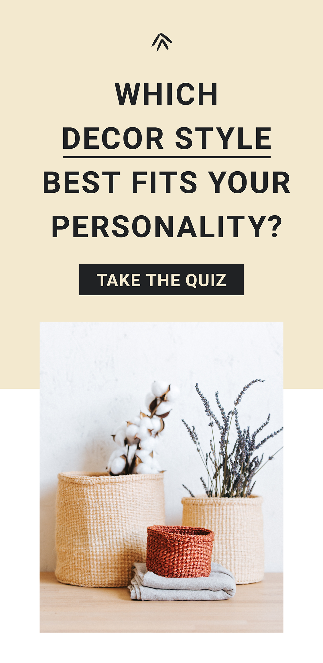 Take the quiz and find out! #interiordesign #interiors #interiorstyling