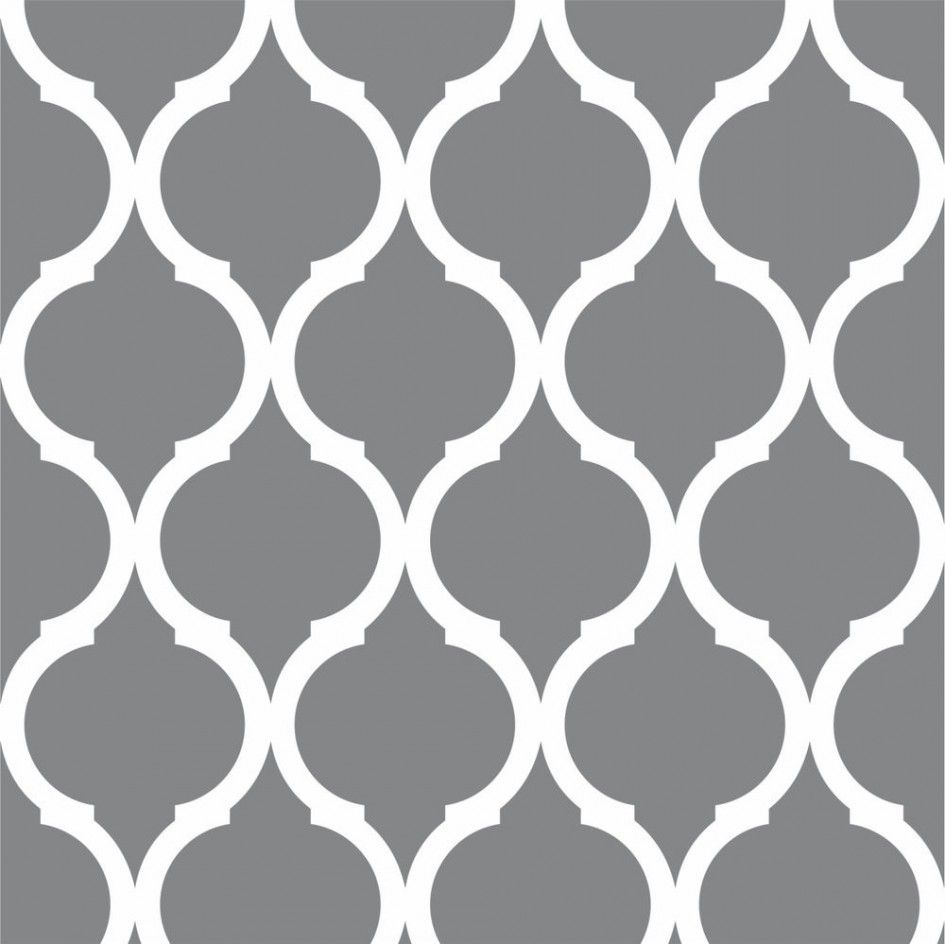 Living room large moroccan wall stencil wall decoration ideas living room large moroccan wall stencil wall decoration ideas decorative black simple pattern stencils easy amipublicfo Image collections