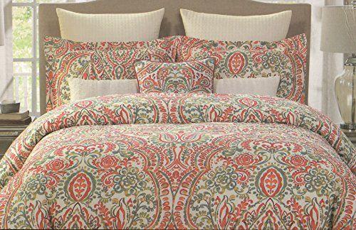 Robot Check Tahari Home Tahari Bedding Cheap Bed Sheets