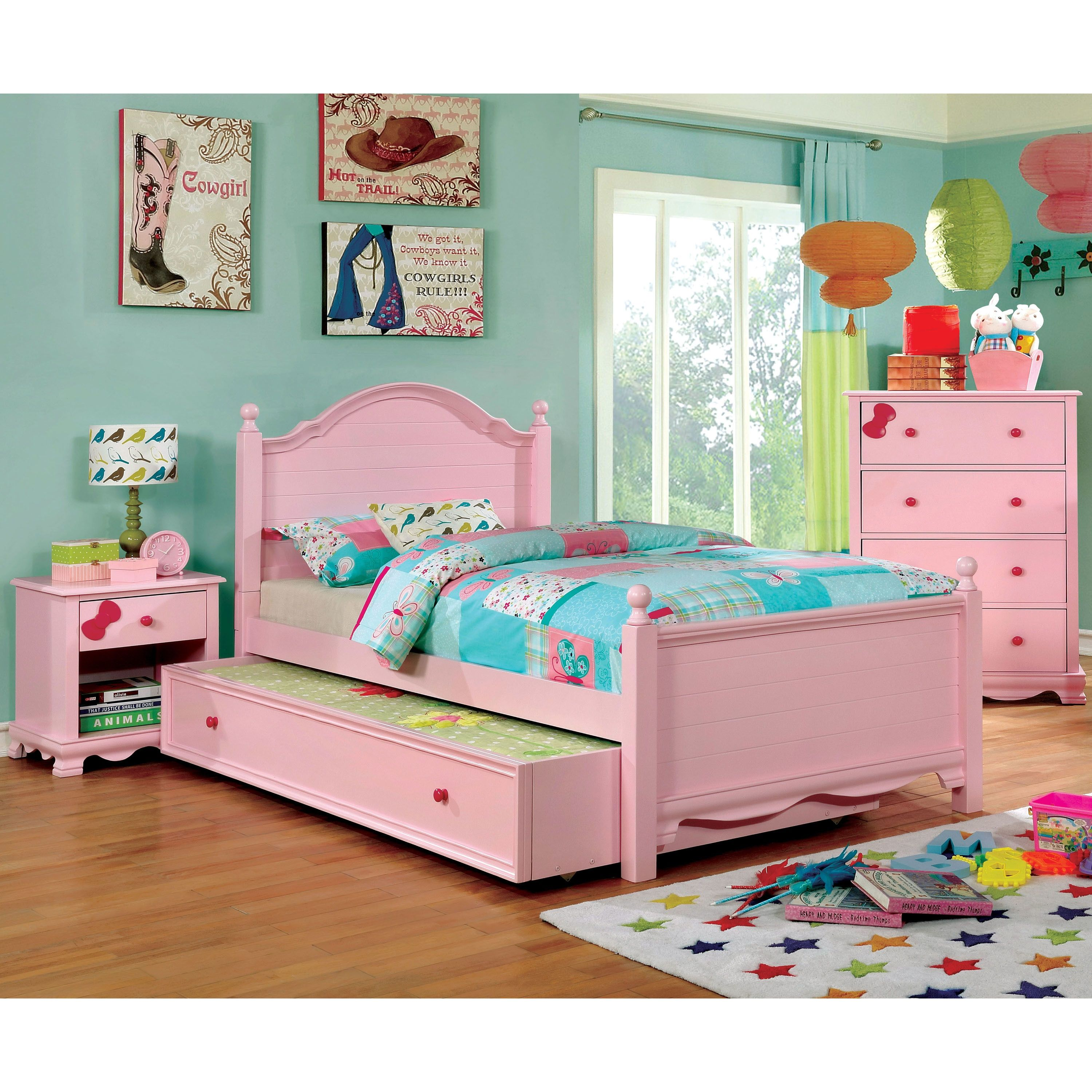 Online Shopping - Bedding, Furniture, Electronics, Jewelry