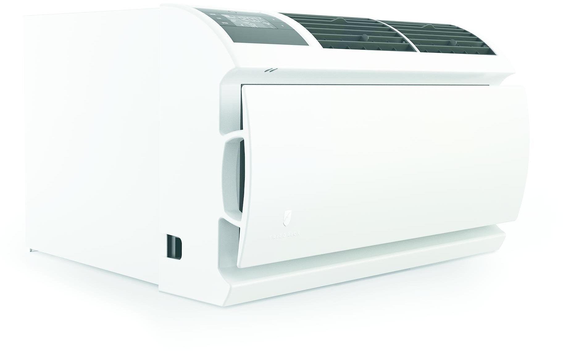 Friedrich Wallmaster Series Wct12a30a Rotary Compressor Heat Pump Rubber Grommets