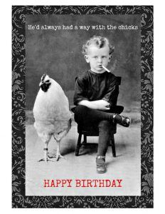 50 Cute And Romantic Birthday Wishes For Husband Part 4 Funny Happy Birthday Meme Funny Happy Birthday Pictures Happy Birthday Pictures