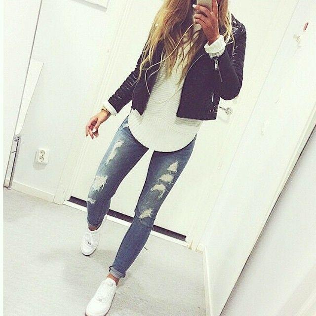 hausofstyles's photo on Instagram