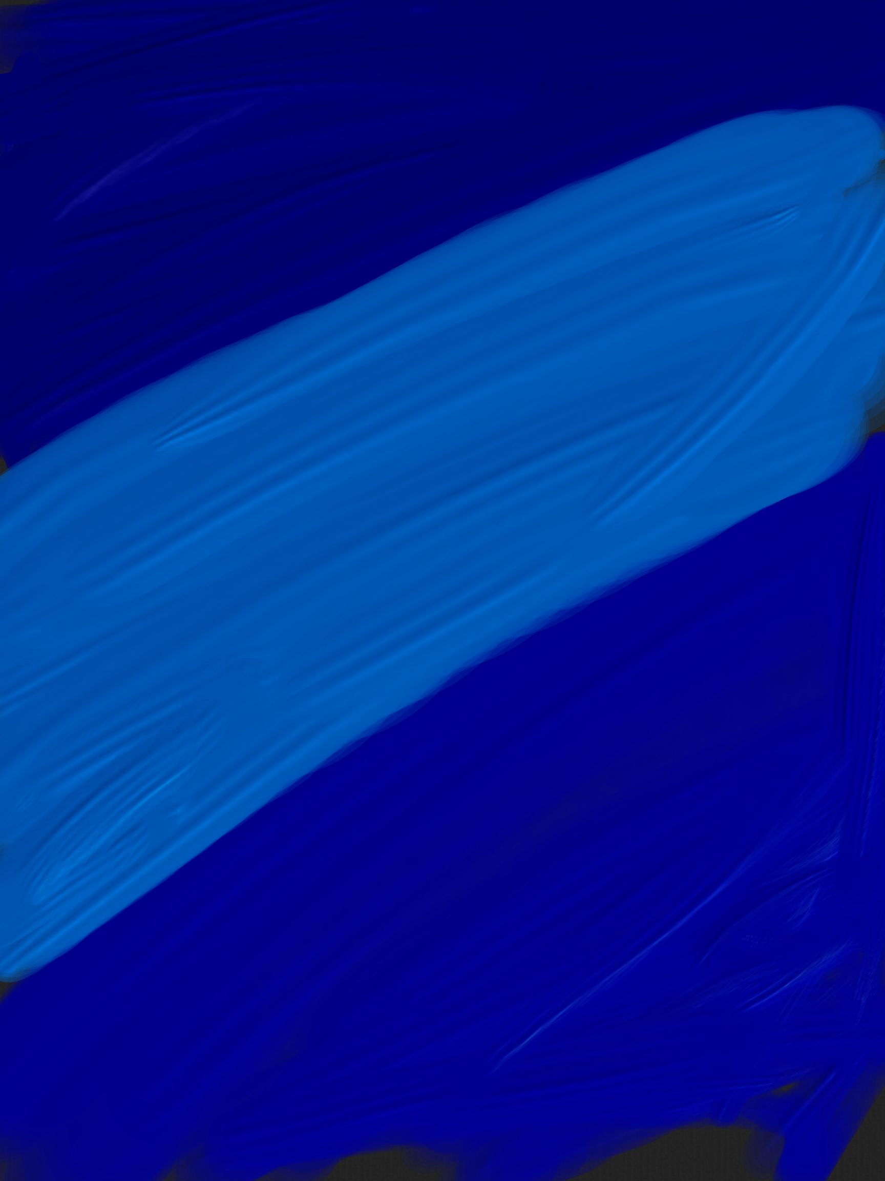 My creation in Art Set on my iPad http://appstore.com/artset