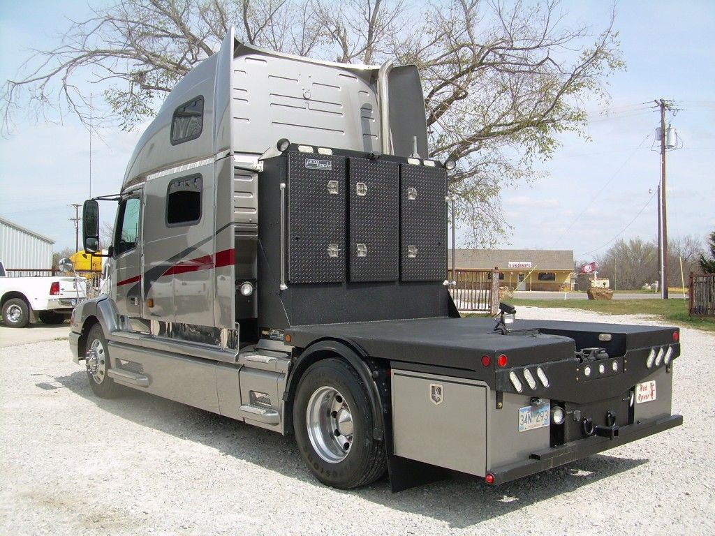 volvo rv toters | Volvo Hdt Rv Hauler For Sale html | Autos