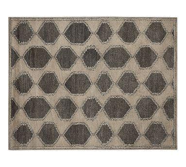 Fulton Rug Rugs Artisan Rugs Tribal Carpets