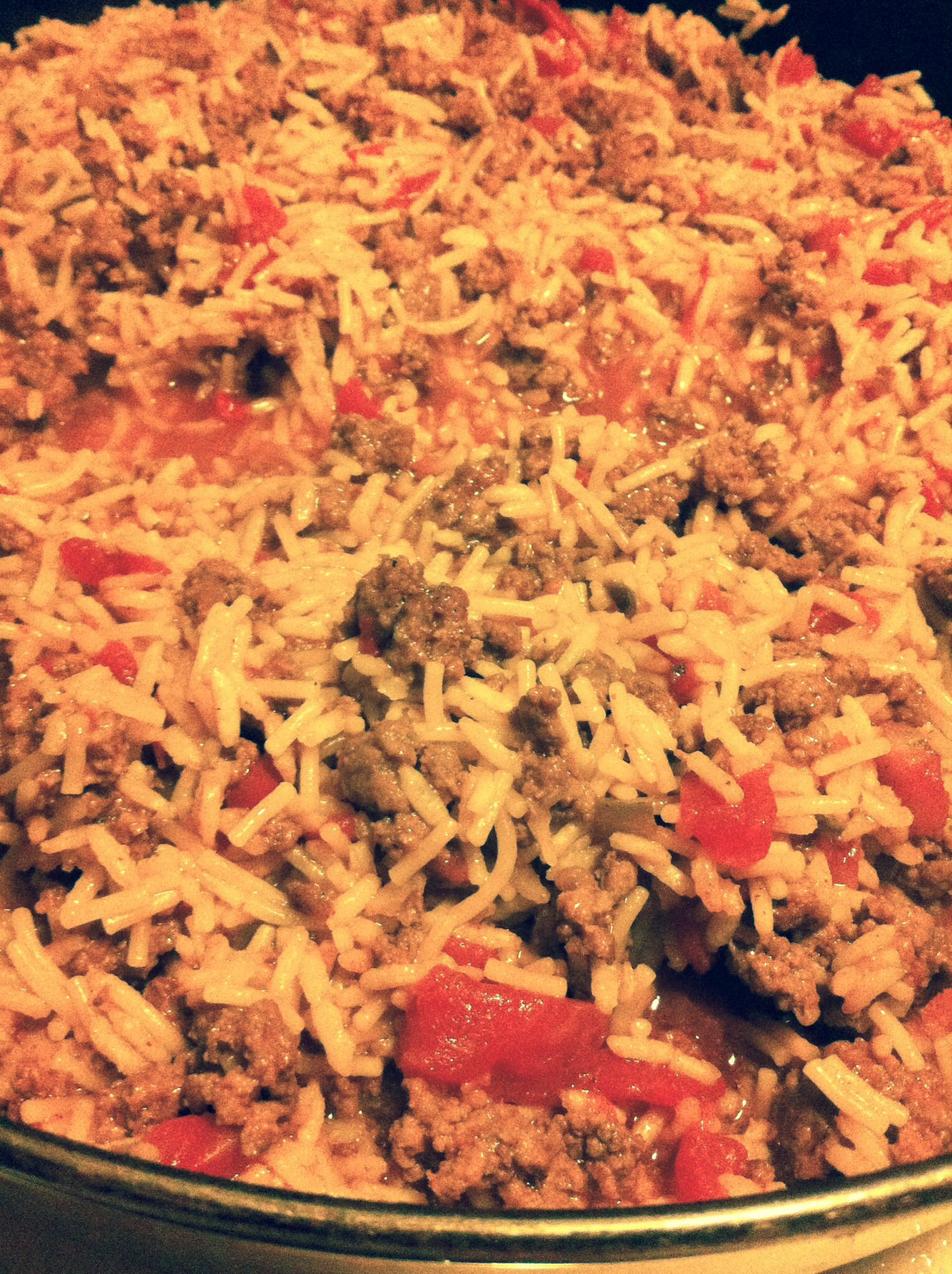 Pin By Heather Hunger On Food That S Delish Recipes Using Rice Yummy Casseroles Southwest Recipes