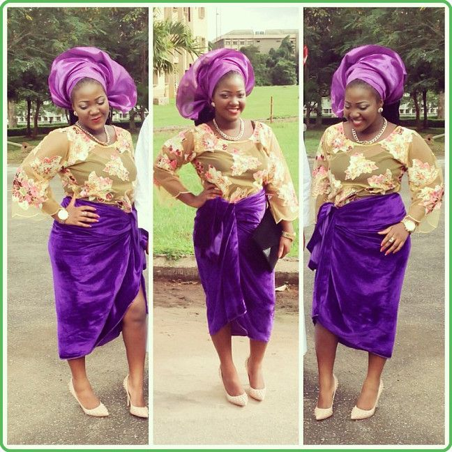 Image result for best african styles 2016