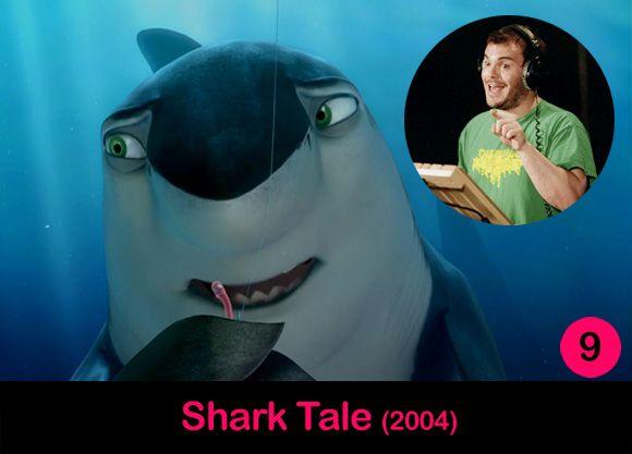 shark-tale-movie-porn-maxwell-model-teen-sex-porn