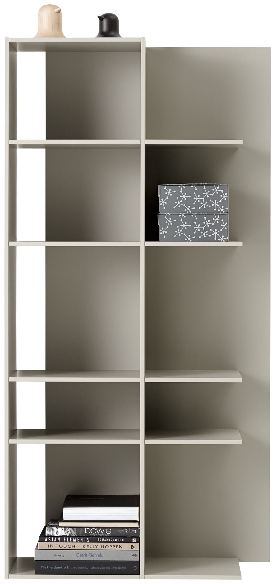 Modern Bookcases Quality From Boconcept Sell Used Furniture