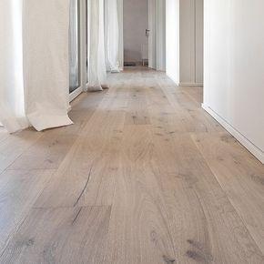 Bildergebnis Fur Eichenboden Hell Struktur Interior Flooring