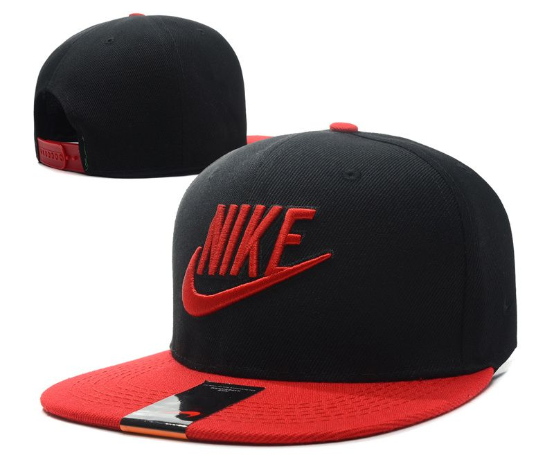 Air Max Snapback Casquette Ny