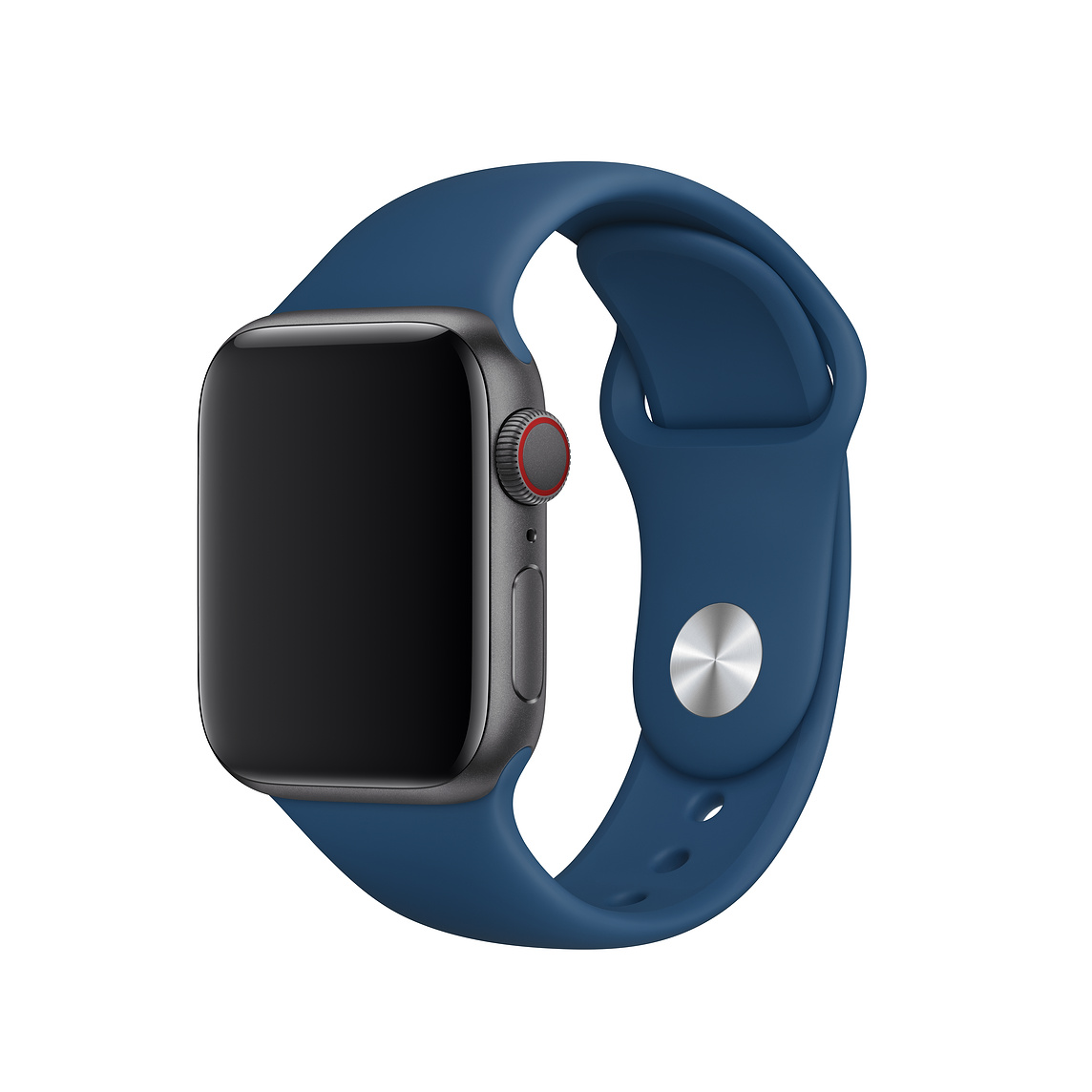 Apple Watch Blue Horizon Sport Band Apple Watch Blue Apple Watch Buy Apple Watch