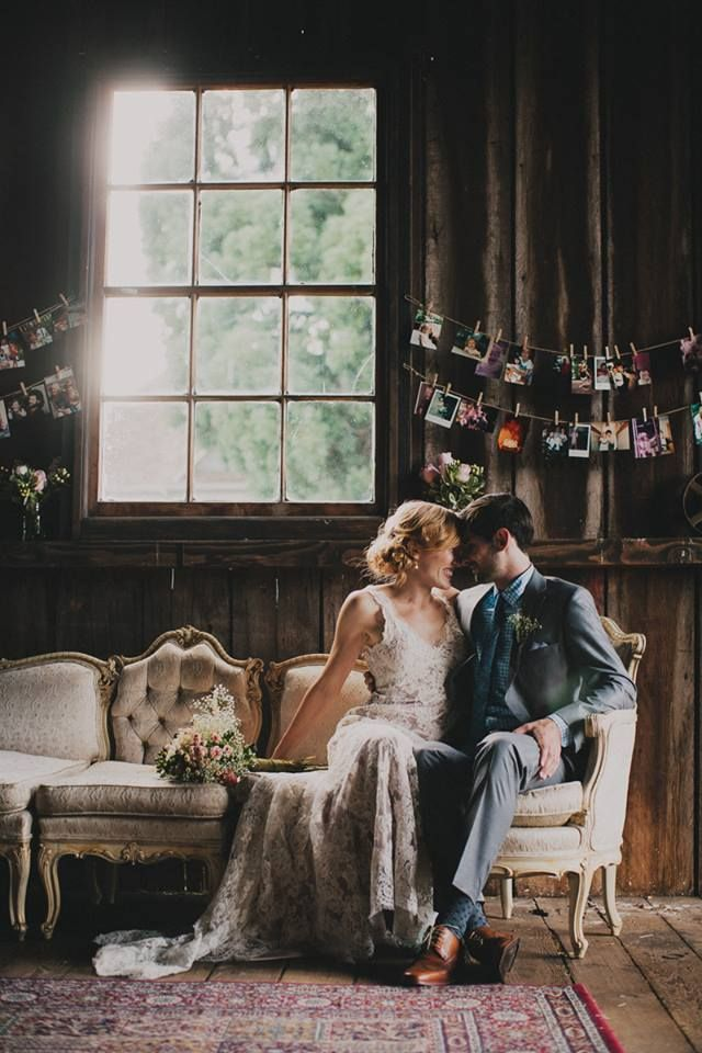 100 Couple Moments To Capture At Your Wedding Farm Wedding Bride Groom Photos Wedding Portraits