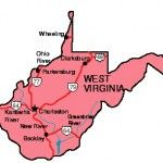 Http Www Beststorageauctions Com State Lien Laws West Virginia Public Storage Auction Lien Laws West Virginia Storag Storage Auctions Storage Self Storage