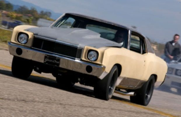 The Complete History Of Every Important Car In The Fast Furious Franchise Muscle Cars Top 10 Muscle Cars Tv Cars