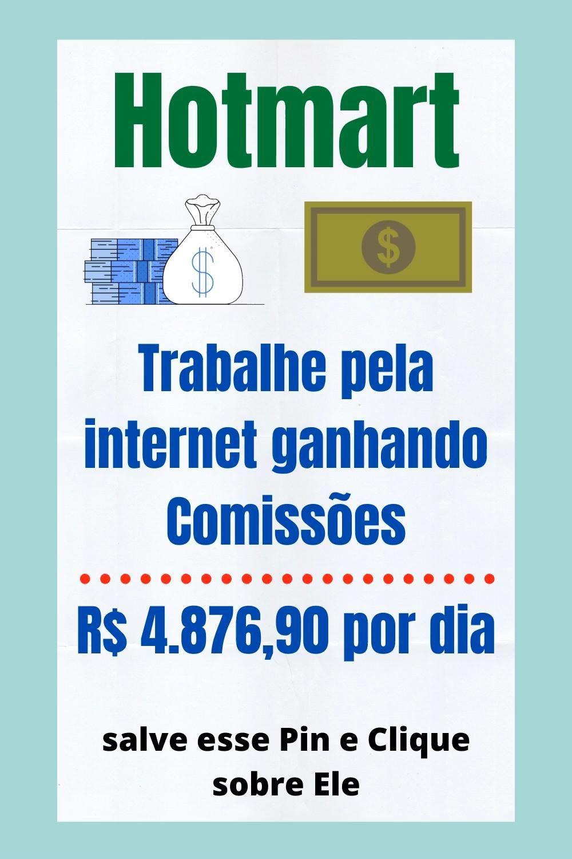 HOTMART - COPY PARA NICHO DE EMAGRECIMENTO