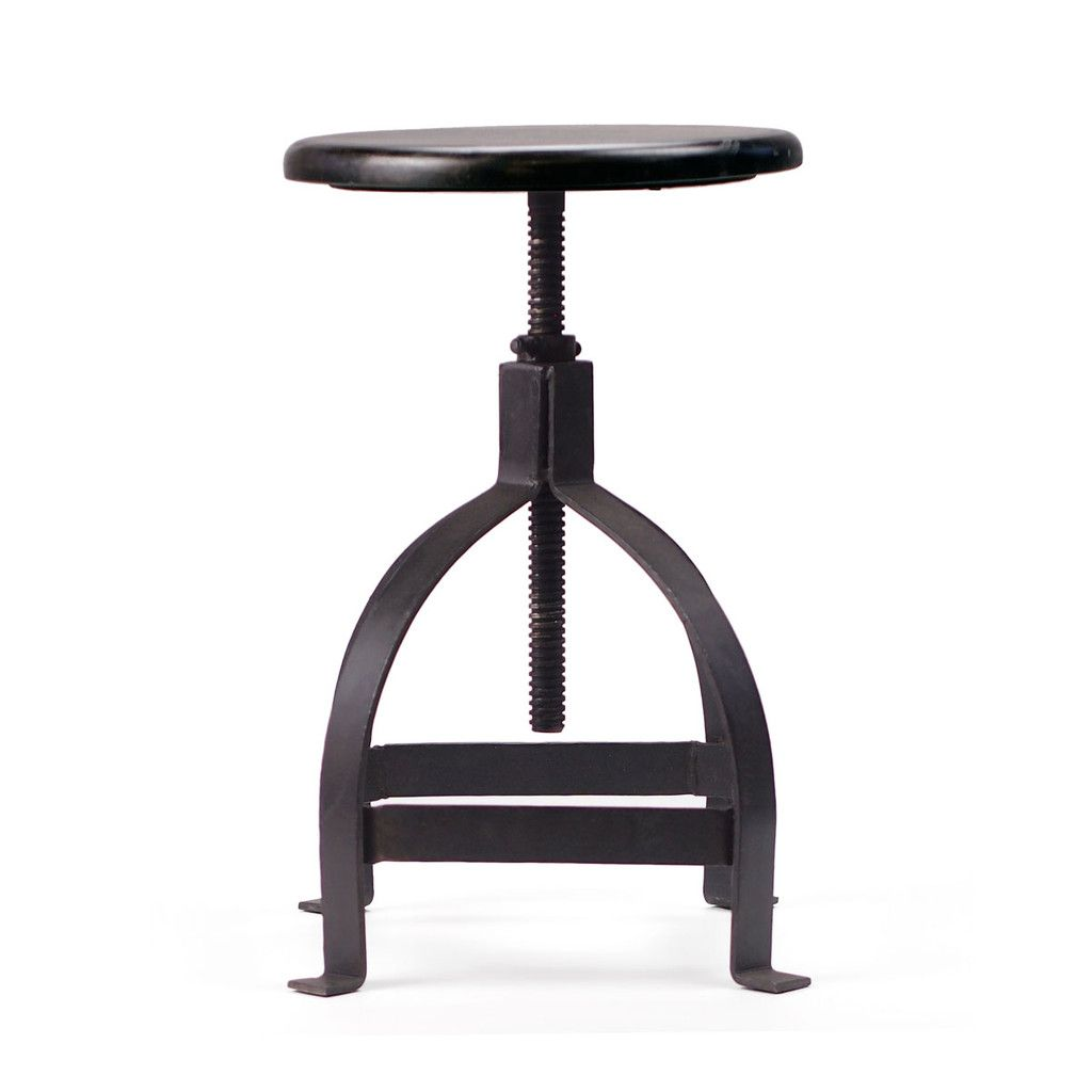 Awesome Bar Stools for Garage