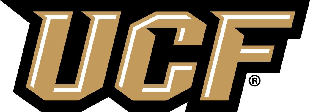 Central Florida Knights Alternate Logo 2012 Ucf Knights Ucf Knight