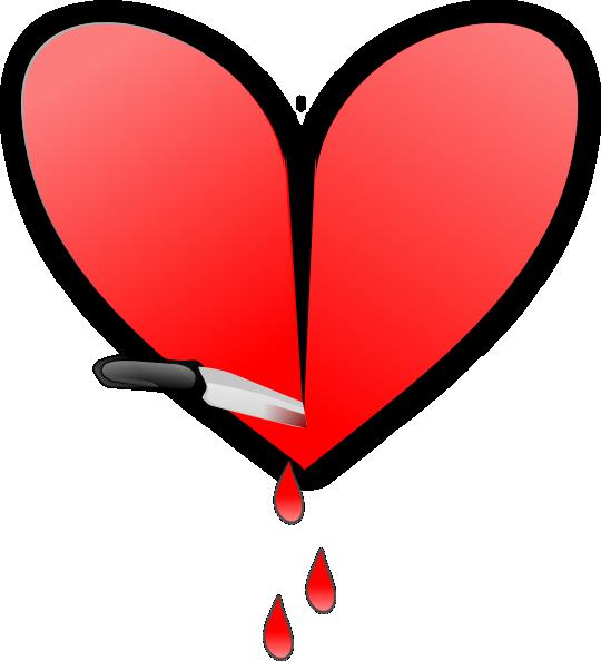 Broken Heart My Heart Is Breaking Mending A Broken Heart Broken Heart