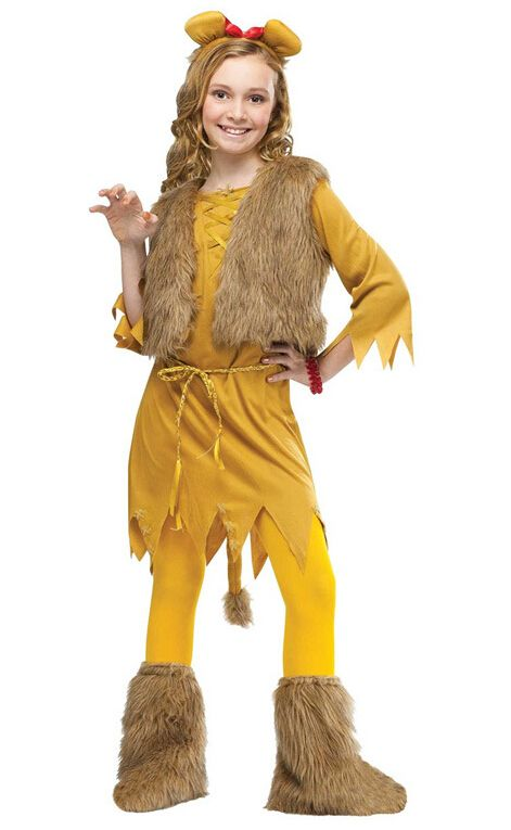 wizard of oz costumes lion - Google Search  sc 1 st  Pinterest & wizard of oz costumes lion - Google Search | Steampunk | Pinterest ...